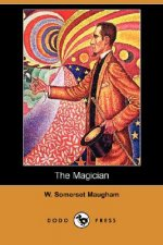 The Magician (Dodo Press)