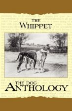 The Whippet - A Dog Anthology (A Vintage Dog Books Breed Classic)