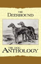 The Deerhound - A Dog Anthology (A Vintage Dog Books Breed Classic)