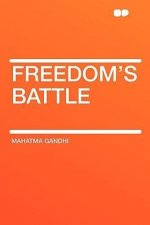 Freedom's Battle
