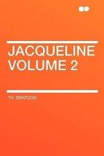 Jacqueline Volume 2