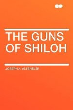 The Guns of Shiloh