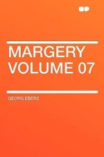 Margery Volume 07