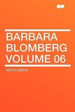 Barbara Blomberg Volume 06