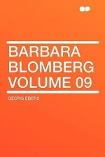 Barbara Blomberg Volume 09