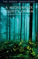A Midsummer Night's Dream: Third Series