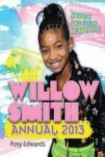 Willow Smith: Just Whip It!