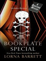 Bookplate Special