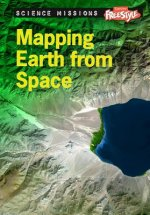 Mapping Earth from Space