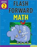 Flash Forward Math, Grade 2