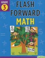 Flash Forward Math, Grade 3