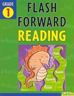 Flash Forward Reading, Grade 1