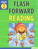 Flash Forward Reading, Grade 2