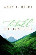 Tuball: The Lost City
