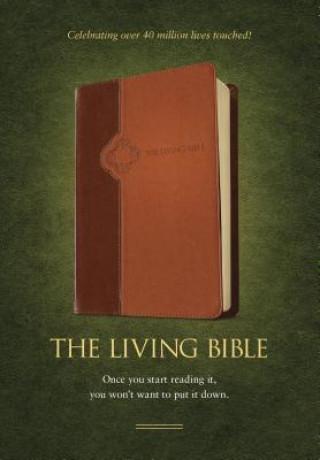 Living Bible-LIV