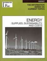 Energy: Supplies, Sustainability and Costs