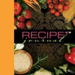 Recipe Journal - Produce