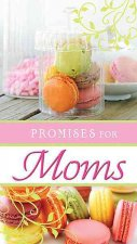 Promises for Moms