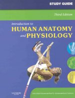 Study Guide for Introduction to Human Anatomy and Physiology