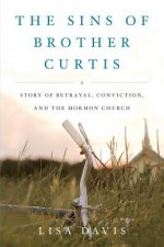Sins of Brother Curtis
