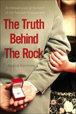 The Truth Behind the Rock: An Honest Look at the Myth of the Fairy-Tale Engagement