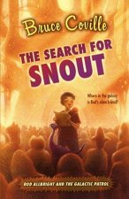 The Search for Snout