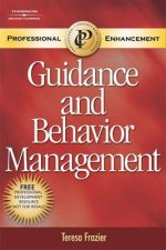 Guidance and Behavior Management Pet (Book Only)