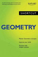 Shortcut Geometry