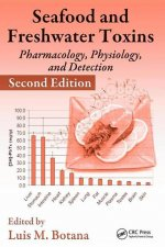 Seafood and Freshwater Toxins: Pharmacology, Physiology, and Detection, Second Edition