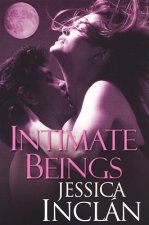Intimate Beings
