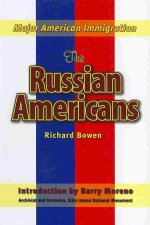 The Russian Americans