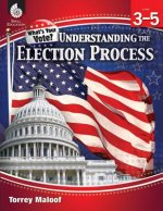 Understanding Elections Levels 3-5 (Levels 3-5)