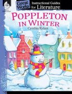 Poppleton in Winter: A Guide for the Book