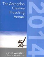 The Abingdon Creative Preaching Annual