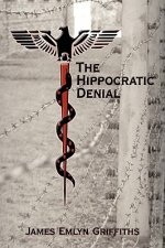The Hippocratic Denial