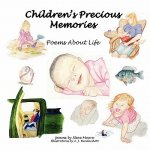 Children's Precious Memories: Poems about Life