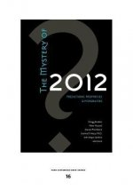 The Mystery of 2012: Predictions, Prophecies & Possibilities (Large Print 16pt)