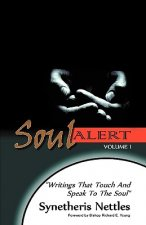 Soul Alert Volume 1 Writings That Touch and Speak to the Soul