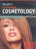 Milady Standard Cosmetology Pkg ( Hardcover)