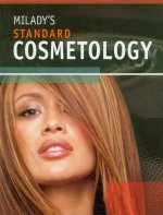 Milady's Standard Cosmetology [With 3 Workbooks]