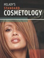 Milday's Standard Cosmetology [With 3 Paperbacks and Access Code]