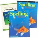 Spelling Workout Homeschool Bundle, Level B [With Parent Guide and Teacher's Guide]