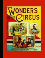 Wonders of the Circus