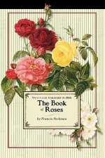Book of Roses (Trade)