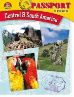 Central & South America