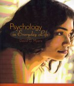 Psychology in Everyday Life [With Psychology and the Real World]
