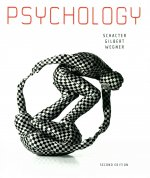 Psychology [With Psychology and the Real World]