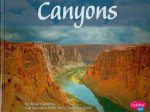 Canyons