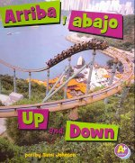 Arriba y Abajo/Up and Down