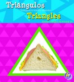 Triangulos/Triangles